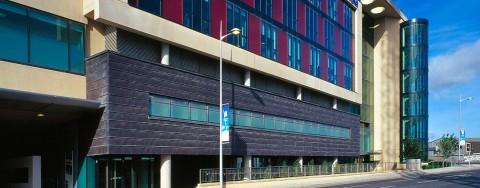 beaconhospital31