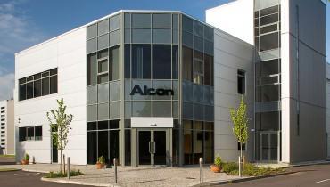 alcon3
