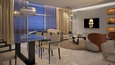 20141126_DTP-Riyadh-Guestrooms-R2-2-22